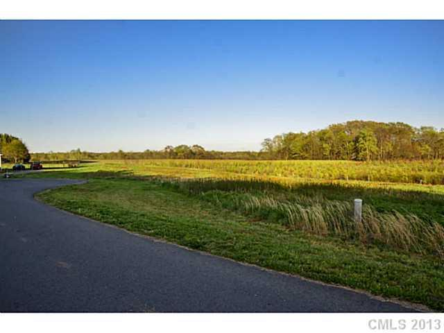 LOT 12 Merestead Way #12, New London, NC 28127 (#2150851) :: LePage Johnson Realty Group, LLC