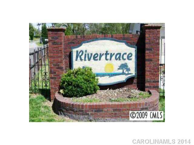 0 River Trace Lane, Salisbury, NC 28144 (#2199376) :: High Performance Real Estate Advisors