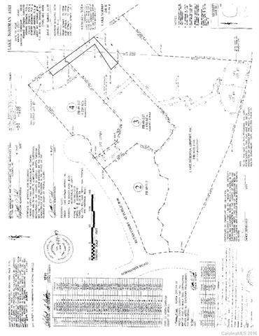 Lot 3 Rutan Court #3, Mooresville, NC 28117 (#3146545) :: Johnson Property Group - Keller Williams