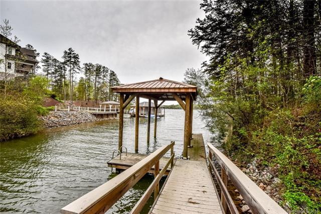 115 Ridgecliff Drive, Statesville, NC 28677 (#3159168) :: Exit Mountain Realty