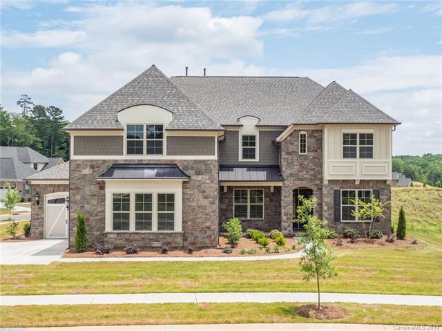 311 Westlake Drive #23, Waxhaw, NC 28173 (#3335759) :: LePage Johnson Realty Group, LLC