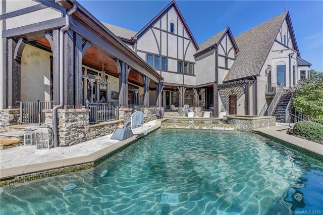 147 S Longfellow Lane, Mooresville, NC 28117 (#3338217) :: Carlyle Properties