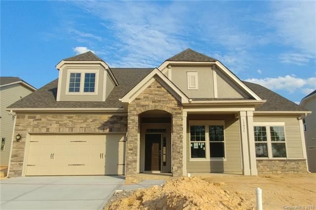 13935 Heron Crest Trace, Charlotte, NC 28278 (#3342494) :: The Andy Bovender Team