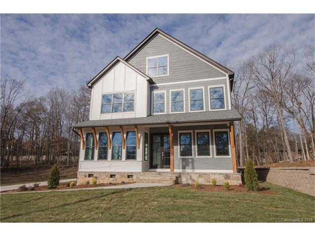 3508 Carmel Forest Drive, Charlotte, NC 28226 (#3343385) :: Charlotte's Finest Properties