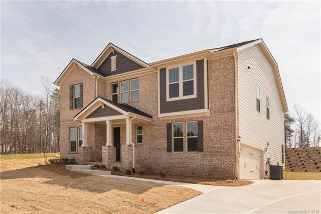 125 Campanile Drive #185, Mooresville, NC 28117 (#3352084) :: LePage Johnson Realty Group, LLC
