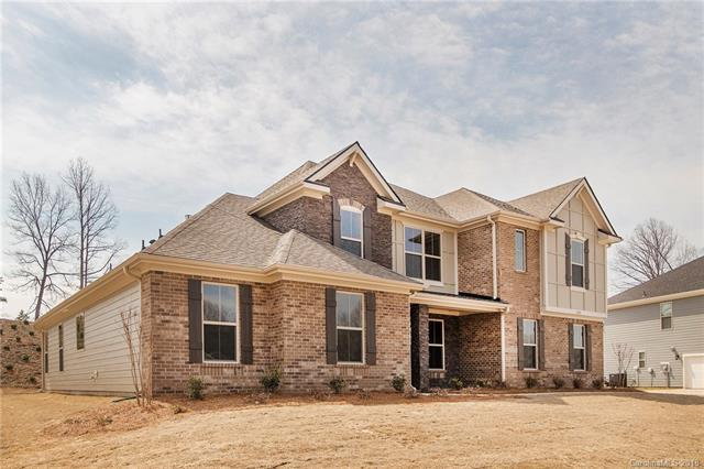 129 Campanile Drive #184, Mooresville, NC 28117 (#3352273) :: Leigh Brown and Associates with RE/MAX Executive Realty