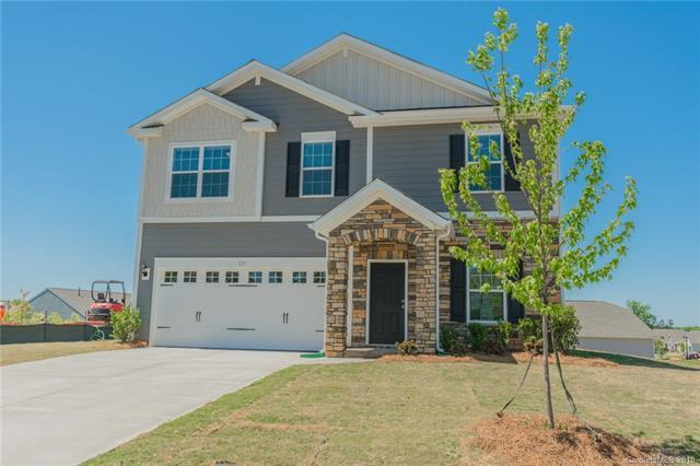 113 E Neel Ranch Road #67, Mooresville, NC 28115 (#3355612) :: Robert Greene Real Estate, Inc.