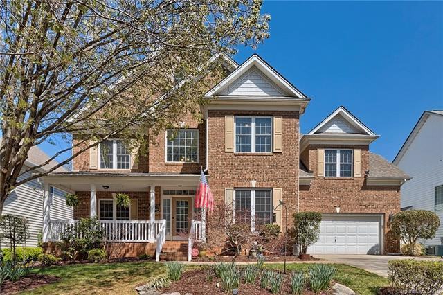 15117 Hugh Mcauley Road, Huntersville, NC 28078 (#3358319) :: Charlotte Home Experts