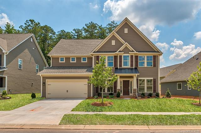 15212 Aullcin Court, Charlotte, NC 28278 (#3361382) :: Exit Mountain Realty