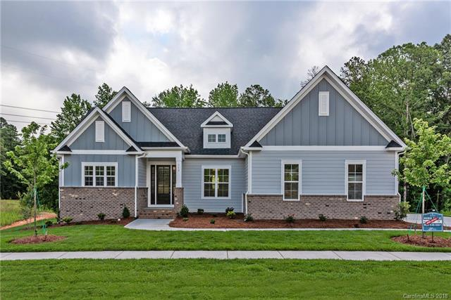 113 Trelawn Street Mas0019, Fort Mill, SC 29715 (#3362770) :: LePage Johnson Realty Group, LLC