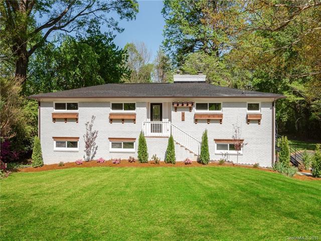 1512 Pine Tree Drive, Charlotte, NC 28270 (#3372876) :: Robert Greene Real Estate, Inc.