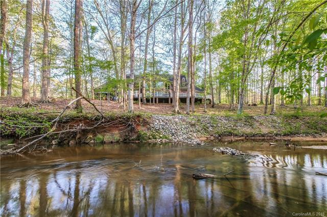 296 Culloden Road, Iron Station, NC 28080 (#3374106) :: LePage Johnson Realty Group, LLC