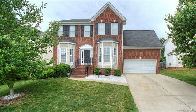 156 Riverfront Parkway #200, Mount Holly, NC 28120 (#3380218) :: Stephen Cooley Real Estate Group