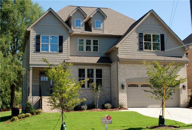 7103 Providence Lane W, Charlotte, NC 28226 (#3380848) :: Robert Greene Real Estate, Inc.