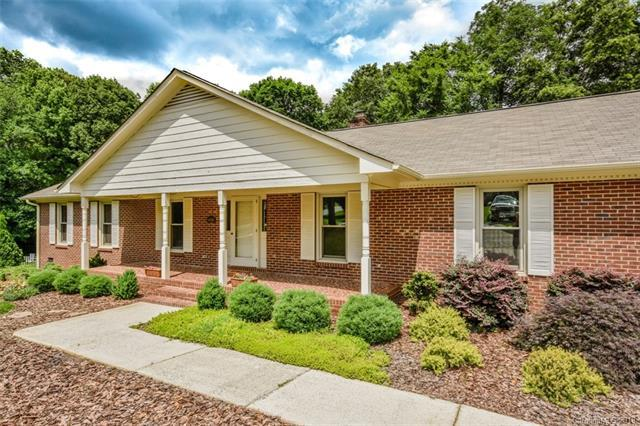 16569 Kimbolten Drive, Huntersville, NC 28078 (#3397172) :: High Performance Real Estate Advisors