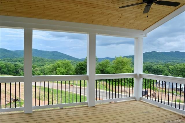 52 Tudor Way #29, Black Mountain, NC 28711 (#3399054) :: The Ann Rudd Group