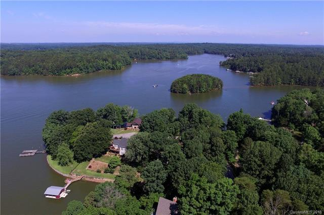 138 Roundstone Road, Troutman, NC 28166 (#3399838) :: LePage Johnson Realty Group, LLC