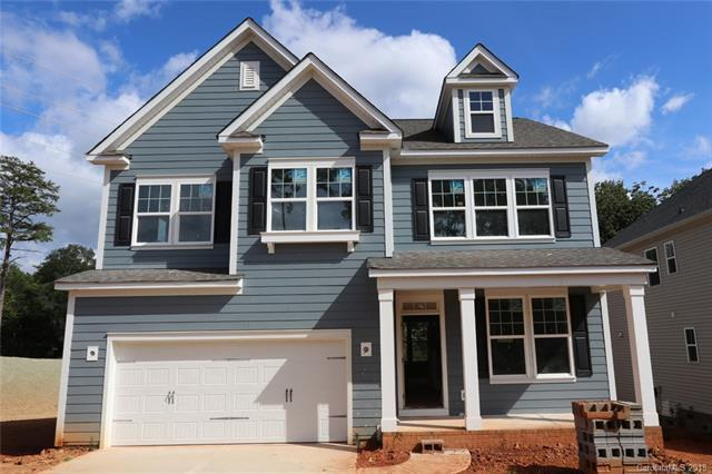 609 Ardent Trail, Belmont, NC 28012 (#3400579) :: Cloninger Properties