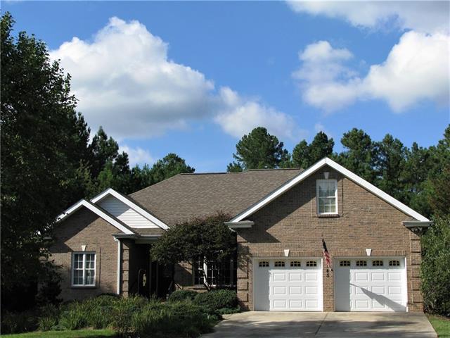 145 Greens Road, Granite Falls, NC 28630 (#3417479) :: LePage Johnson Realty Group, LLC