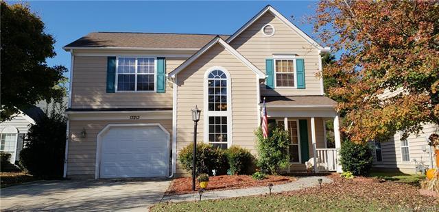 13213 Lampmeade Lane, Charlotte, NC 28273 (#3423412) :: RE/MAX Four Seasons Realty