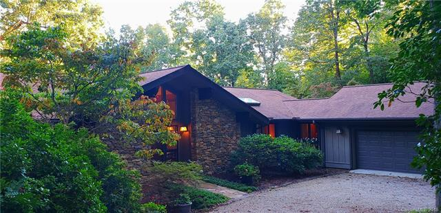 156 Echo Circle, Hendersonville, NC 28739 (#3437647) :: Stephen Cooley Real Estate Group