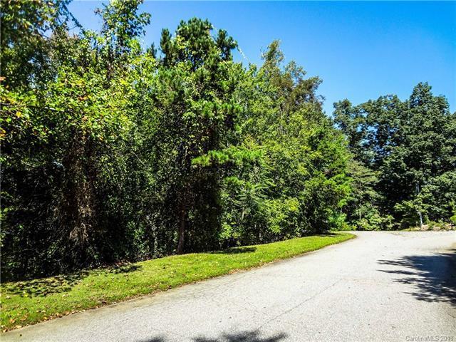 36 Elk Mountain Ridge, Asheville, NC 28804 (#3437787) :: Caulder Realty and Land Co.