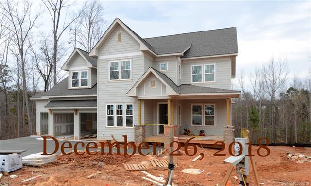 501 Preservation Drive, Fort Mill, SC 29715 (#3443959) :: Exit Mountain Realty
