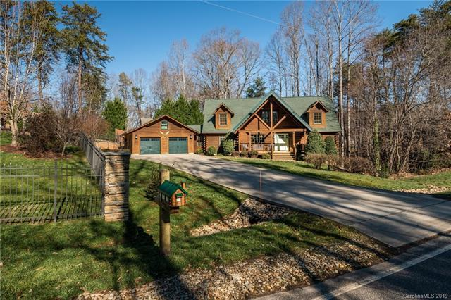 587 Barber Loop, Mooresville, NC 28117 (#3446086) :: Homes Charlotte