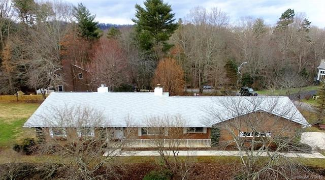 4 Shackleford Court, Asheville, NC 28806 (#3447381) :: Puffer Properties