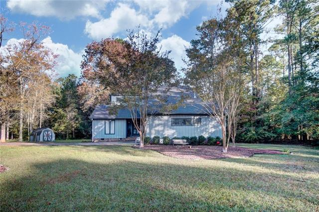 567 Schuyler Drive, Rock Hill, SC 29730 (#3449236) :: The Premier Team at RE/MAX Executive Realty