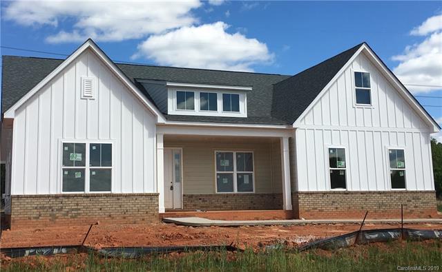 152 Riverstone Drive #18, Davidson, NC 28036 (#3449441) :: MartinGroup Properties