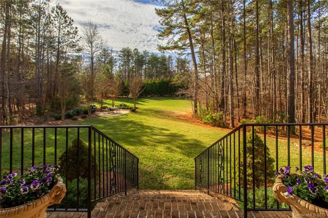 117 Wolf Hill Drive, Mooresville, NC 28117 (#3462484) :: LePage Johnson Realty Group, LLC