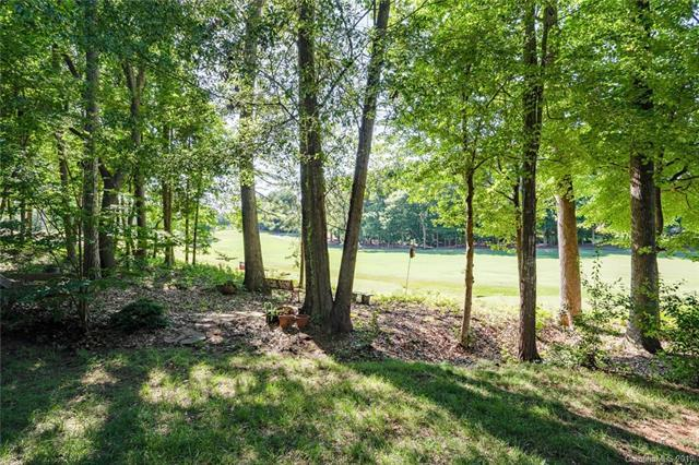 5 Ballentrae Place #5, Stanley, NC 28164 (#3464747) :: Carlyle Properties