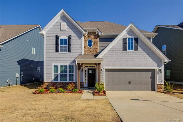 7800 Sawgrass Lane, Sherrills Ford, NC 28673 (#3469880) :: Rinehart Realty