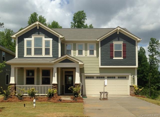 12821 Heath Grove Drive #52, Huntersville, NC 28078 (#3481912) :: MartinGroup Properties