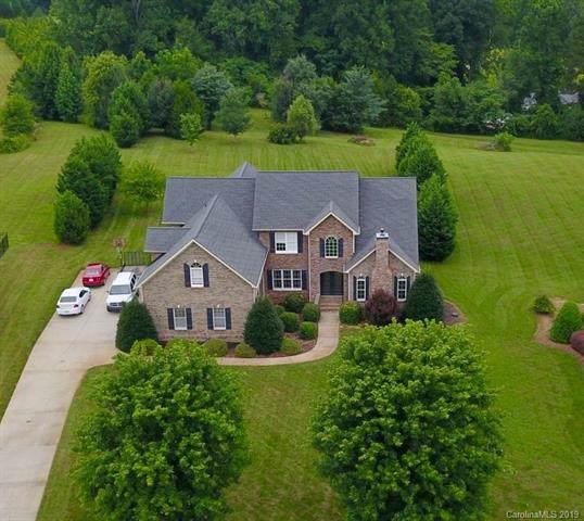161 Walden Drive, Mooresville, NC 28115 (#3487316) :: Robert Greene Real Estate, Inc.