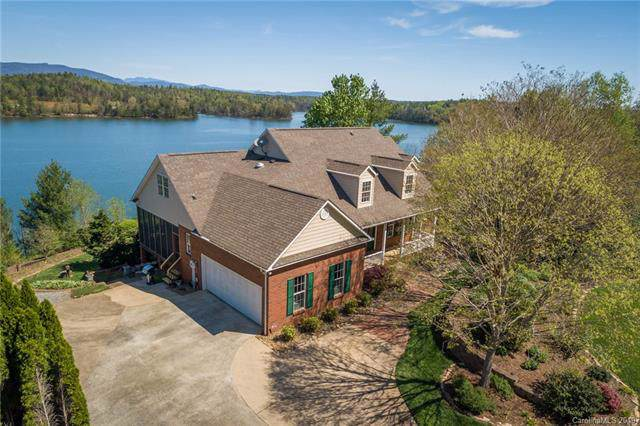 2266 Lake Forest Cove - Photo 1