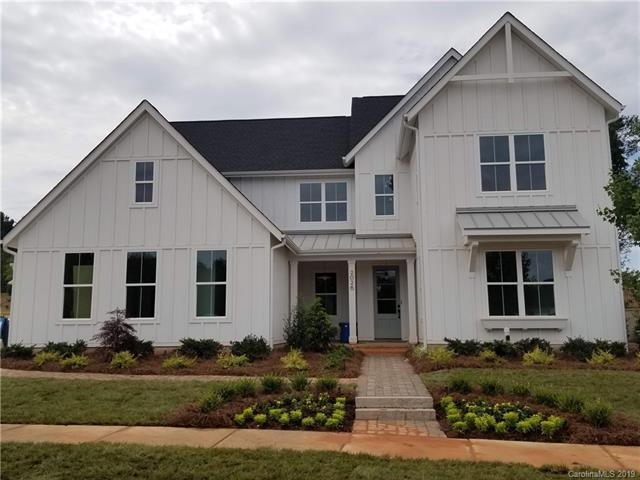 2026 Thatcher Way, Fort Mill, SC 29715 (#3501257) :: Miller Realty Group