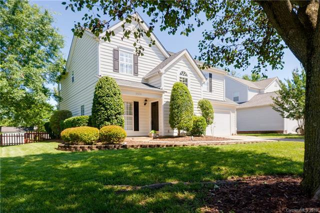 5528 Lemley Road, Concord, NC 28027 (#3505310) :: LePage Johnson Realty Group, LLC