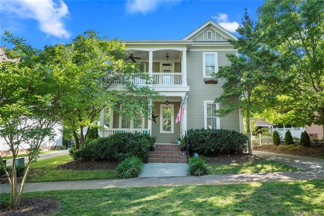 3285 Richards Crossing, Fort Mill, SC 29708 (#3510429) :: The Andy Bovender Team