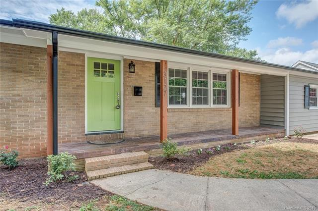 3127 Imperial Drive, Gastonia, NC 28054 (#3513207) :: Charlotte Home Experts