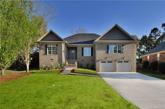 117 Bald Cypress Lane - Photo 1