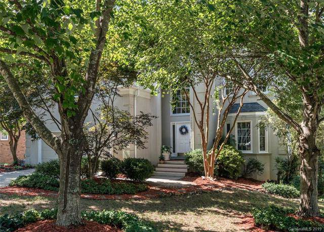 11024 Stonepath Lane, Charlotte, NC 28277 (#3528947) :: Carlyle Properties