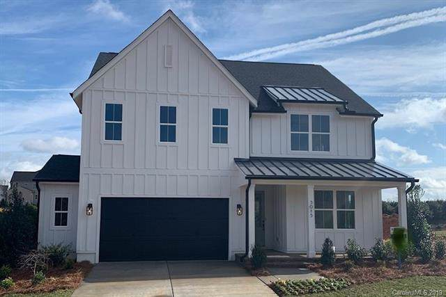 3015 Belden Drive, Fort Mill, SC 29715 (#3533036) :: Stephen Cooley Real Estate Group