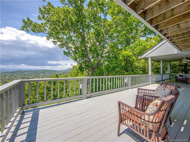 188 Cherokee Road, Asheville, NC 28804 (MLS #3550643) :: RE/MAX Journey
