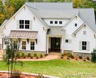 109 Mcauley Court, Mooresville, NC 28117 (#3590311) :: Rowena Patton's All-Star Powerhouse