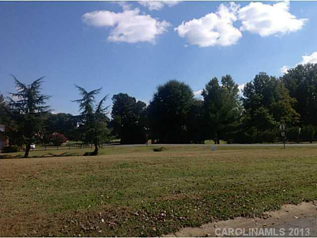 00 E Club Colony Drive, Gastonia, NC 28056 (#2192054) :: Stephen Cooley Real Estate Group