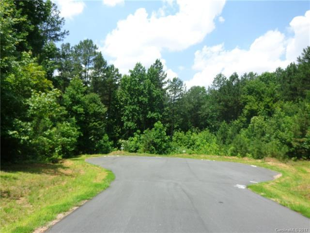 67 Taylor Made Drive #67, Statesville, NC 28677 (#3179484) :: Exit Mountain Realty