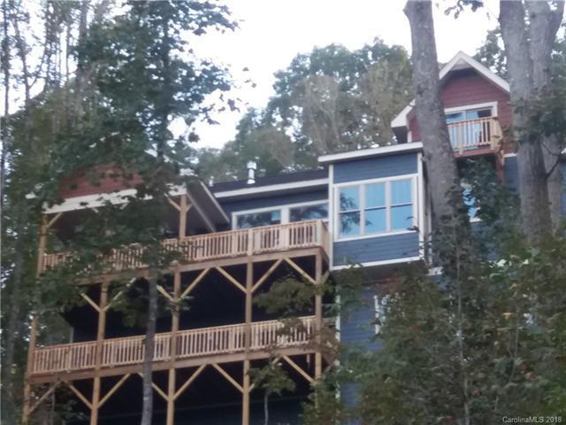 121 Waightstill Drive #342, Arden, NC 28704 (#3271871) :: Puffer Properties
