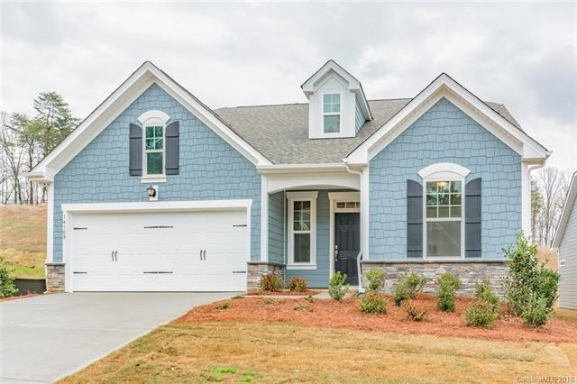 14109 Goldenrod Trace Road, Charlotte, NC 28278 (#3316785) :: Cloninger Properties